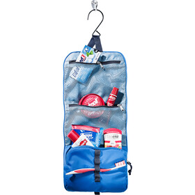 Deuter Wash Bag I, lapis-navy